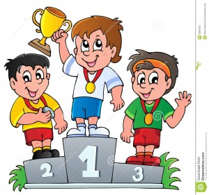 http://www.dreamstime.com/stock-image-cartoon-winners-podium-image25964521